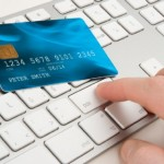7 Online Transaction Services Similar to PayPal