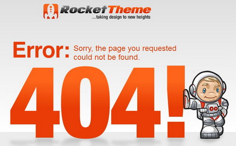 create_404_error_page