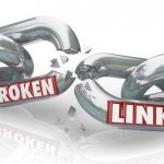 WordPress Tips: How to Deal with Broken Links