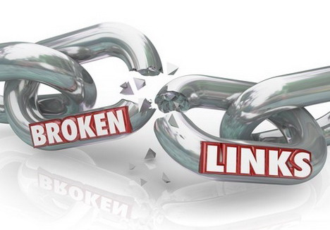 fix_broken_links_wordpress