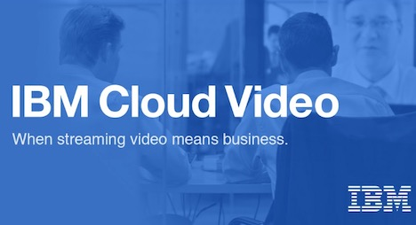 ibm-cloud-video-live-streaming