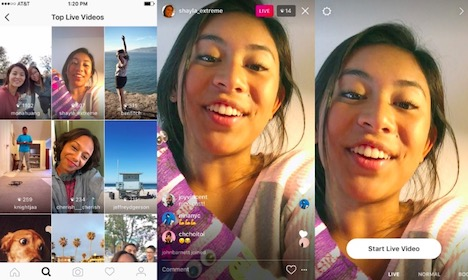 instagram-live-video-broadcast