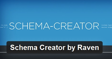 schema_creator_wordpress_plugin