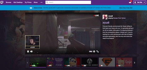 twitch-tv-game-streaming