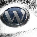 12 WordPress Tips & Tricks to Improve Your Blog's Traffic
