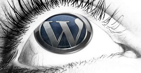 wordpress_tips_tricks