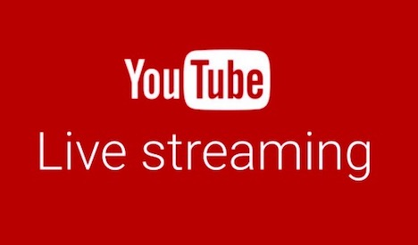 youtube-live-video-streaming-site