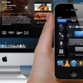 best_iphone_ipad_apps_to_control_computer
