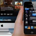 10 iPhone and iPad Apps to Control Your Computer