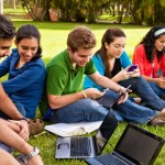 Why Every College Should Perfect Their Mobile Presence