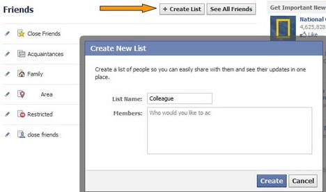 create_a_list_of_people