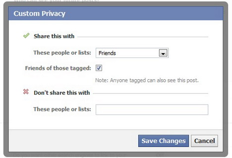 custom_privacy_settings