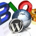 how_to_build_a_successful_wordpress_blog