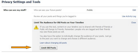 limit_audience_for_old_posts