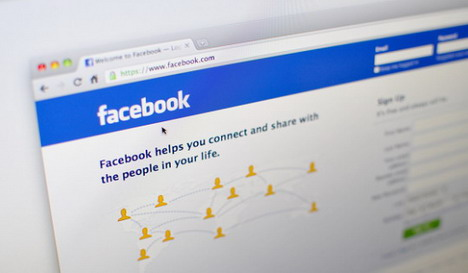 protect_facebook_post_privacy