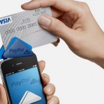 13 Apps that Support Mobile Payments and Credit Card Transactions