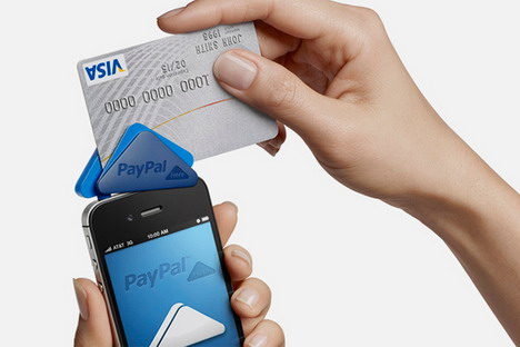 best_apps_to_accept_mobile_payment