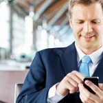 10 Great Apps for People on the Go
