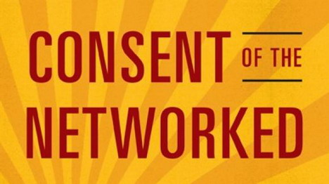 consent_of_the_networked