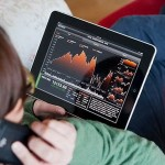 Read Between The Lines: 5 Finance Apps For Breathtaking News