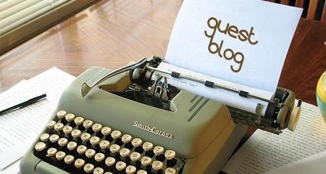 guest_blog_posts