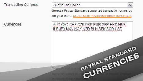 iw_paypal_standard_currencies