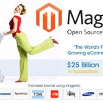 Top 15 Magento eCommerce Plugins