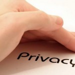 How Social Networking Policy is Changing Privacy