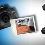 3 Best Websites to Find Lost or Stolen Camera
