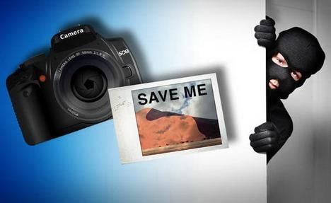 best_site_to_track_lost_stolen_digital_camera