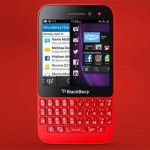 9 Things You Didn't Know a BlackBerry Smartphone Could Do