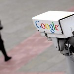 Google Spy: The Tool of Choice and the Spymaster's Dream