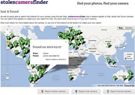 stolen_camera_finder