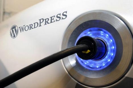 wordpress_plugins