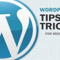wordpress_tips_tricks