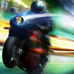 8 Tips to Speed Up Windows 7