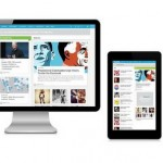 Breaking the Buzzword: What is a 'Responsive' Website and Why Does It Matter?