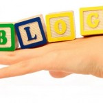 4 Essential WordPress Tips That Can Take Your Blog To The Next Level