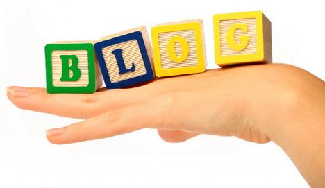 wordpress_tips_to_start_blog