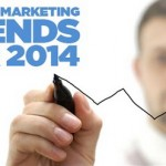 Top 10 Online Marketing Tips That'll Rule in 2014