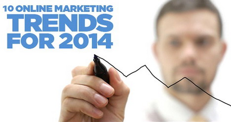 2014_online_marketing_tips