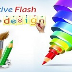 Opportunities in Web Designing with Special Reference to Flash Player
