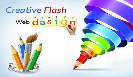 flash_web_design