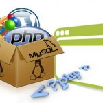 Top 5 PHP Web Development Trends that Created Waves in 2013