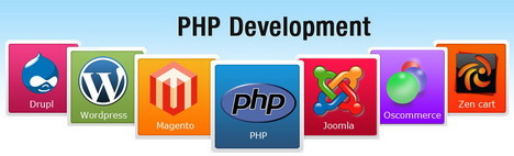 php_web_development_platform