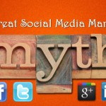 Social Media Myths and Truths Every Digital Marketer Should Know
