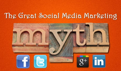 social_media_myths_and_truths