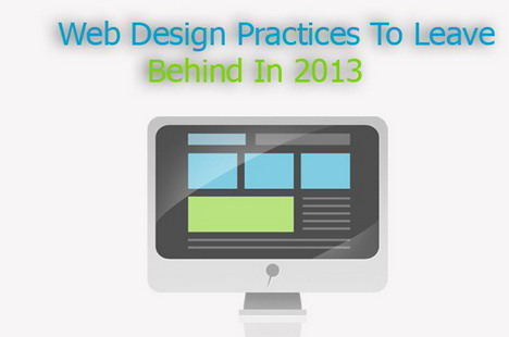 web_design_practices_2013