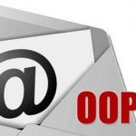 Common Email Marketing Mistakes & How to Avoid Them