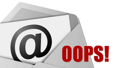 common_email_marketing_mistakes